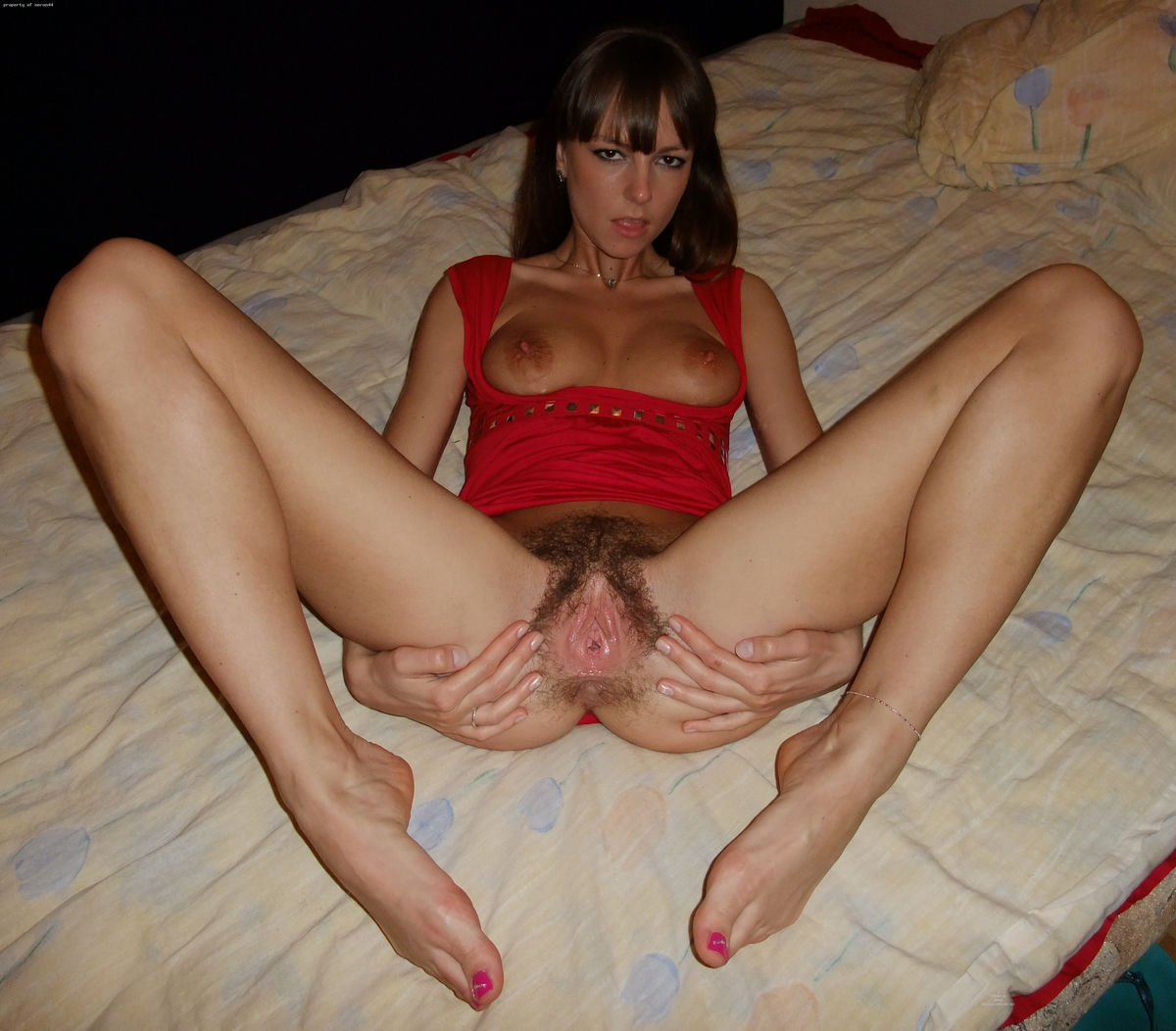 Very hot youngest pussy Exaggerate. think