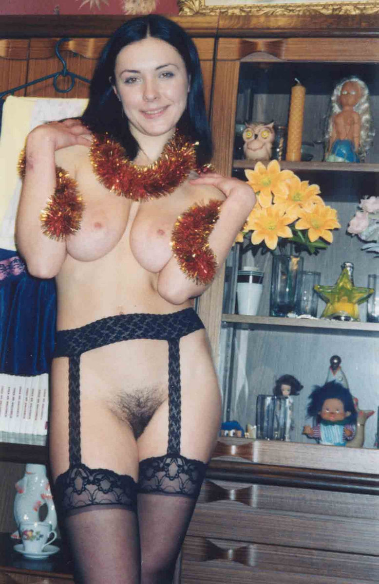 naked pussy miss universe