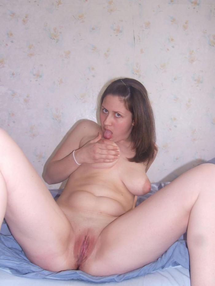 video fat girl X