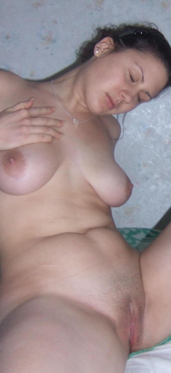 Nude girl fat photo Russian