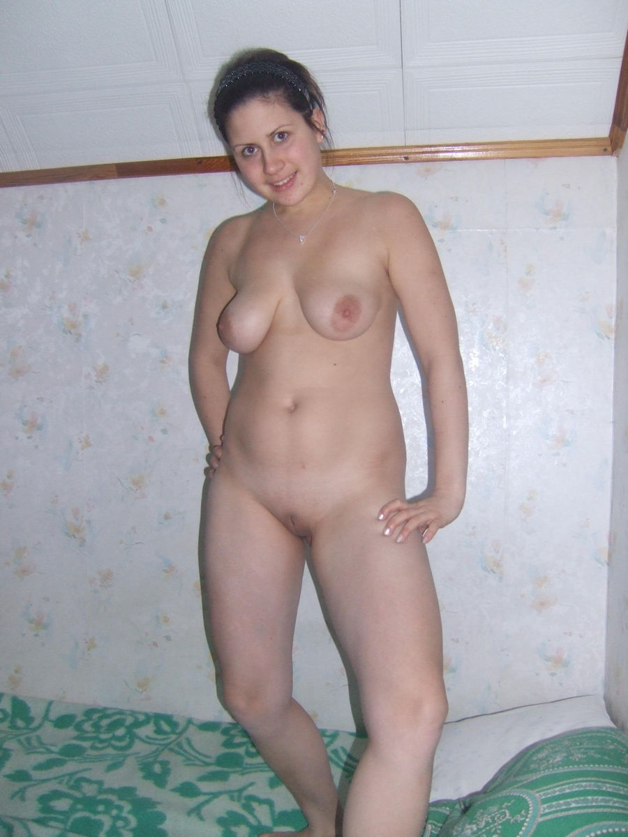 from Jaxton naked picture of girl fat