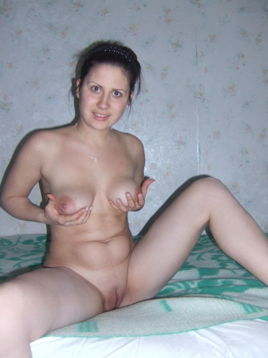 fat russian girl with big boobs | russian sexy girls