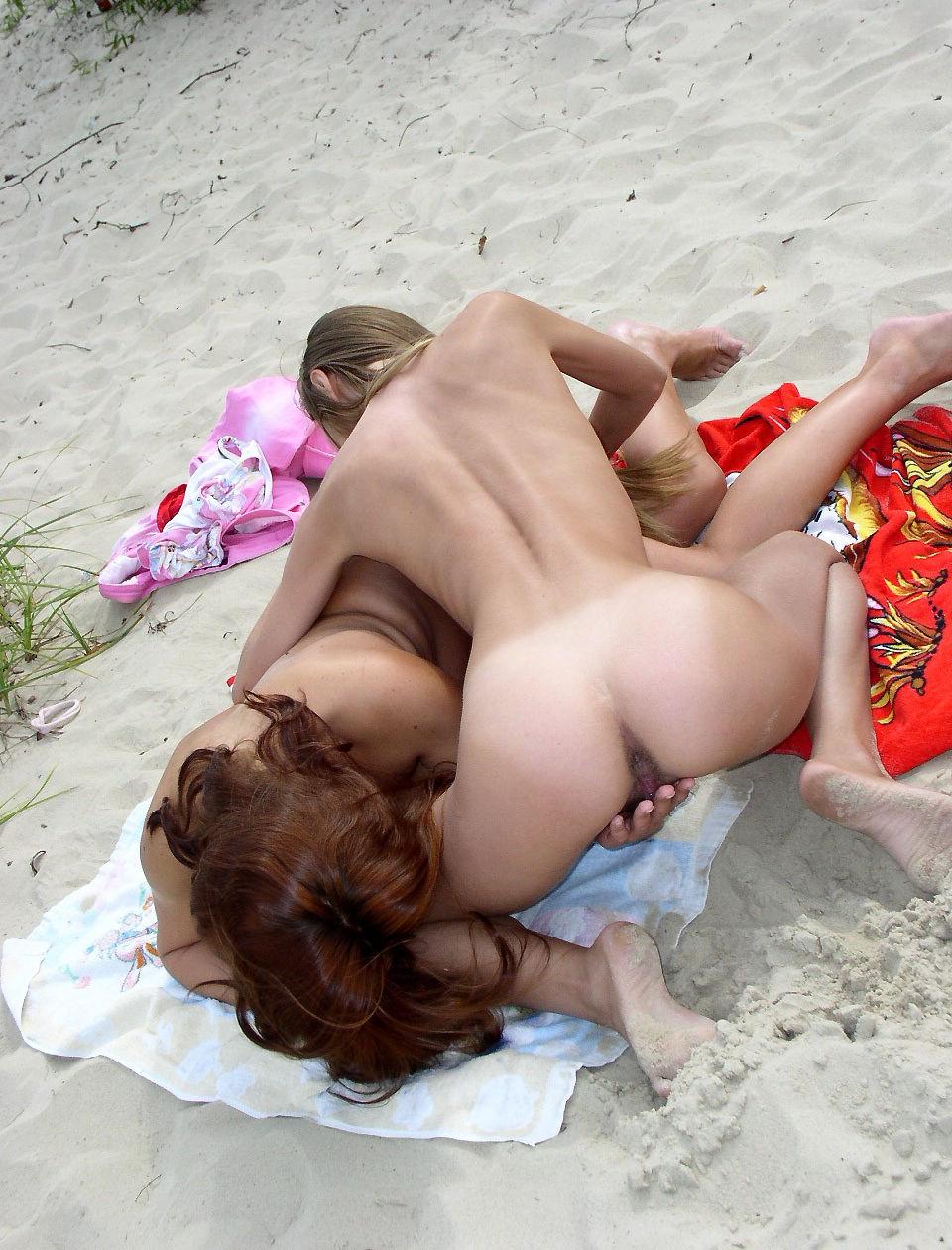 Дикий Пляж В Порно Видео Волосатые