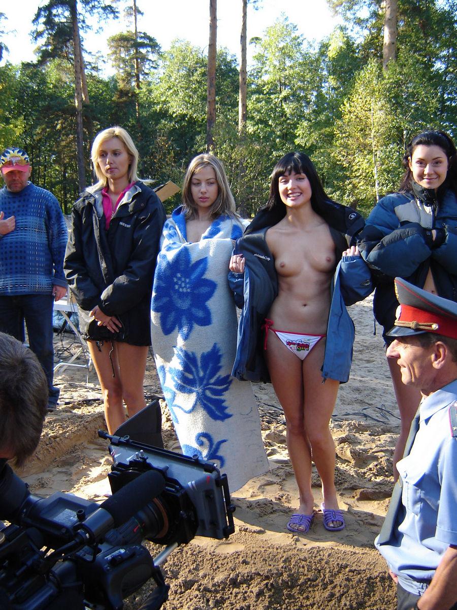 Сексзнакомства в москве обьявления 16 фотография
