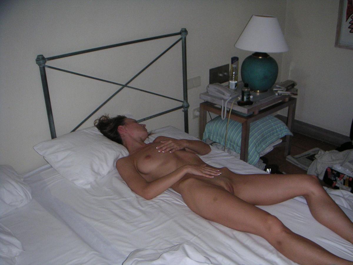 Belgian granny porn-3517