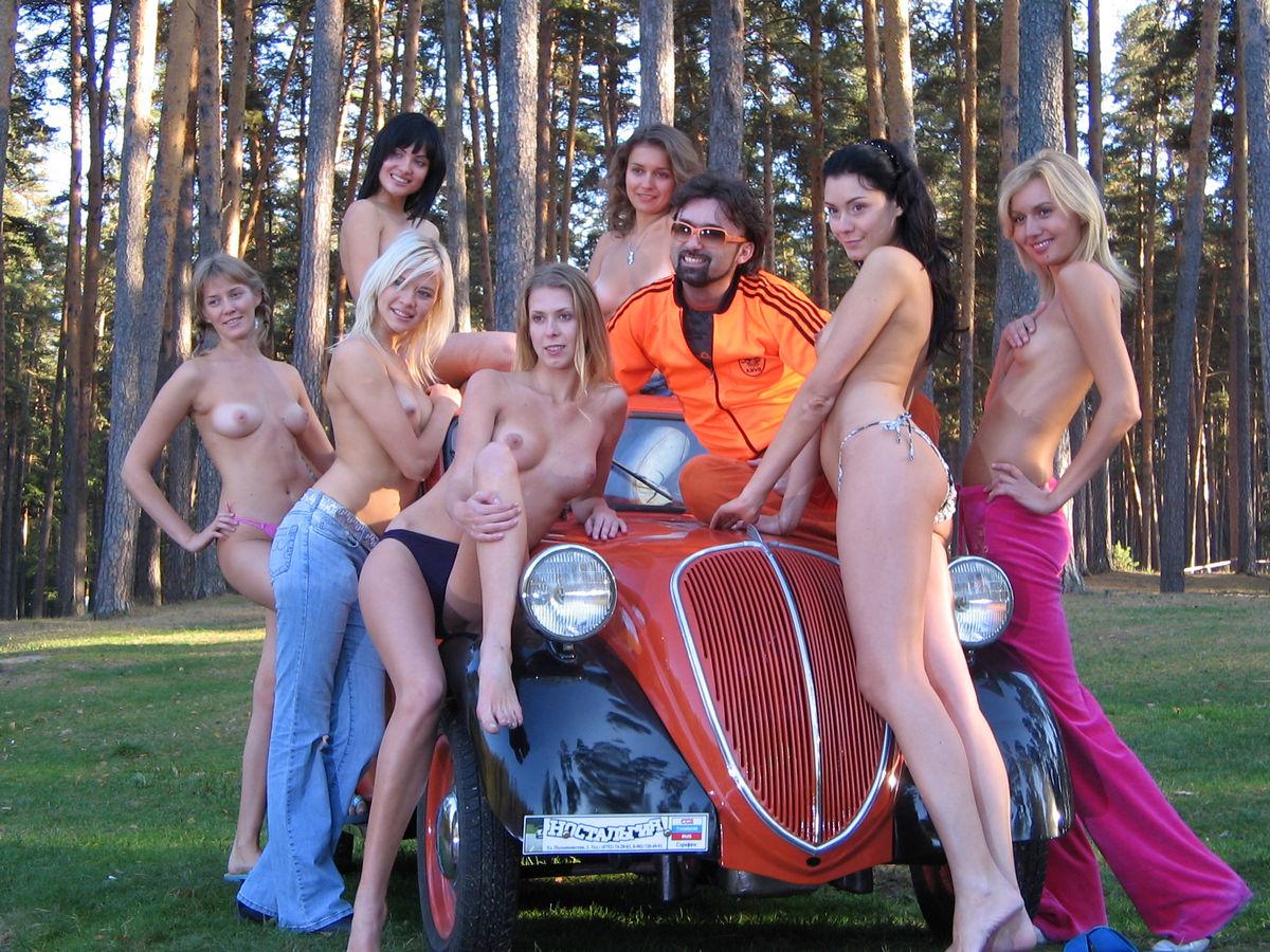 kak-gotovyatsya-k-semkam-pornoaktrisi