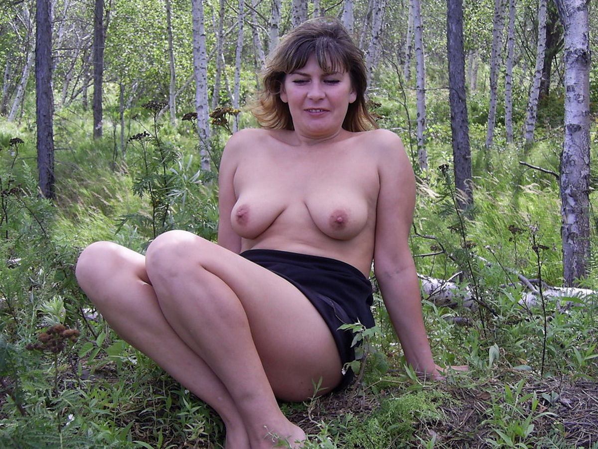 best russian wife com all - other