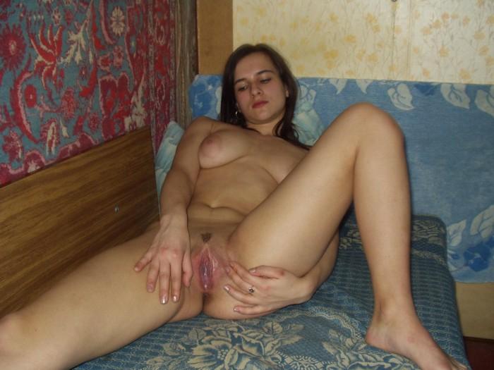 domashnyaya-erotika-rossii