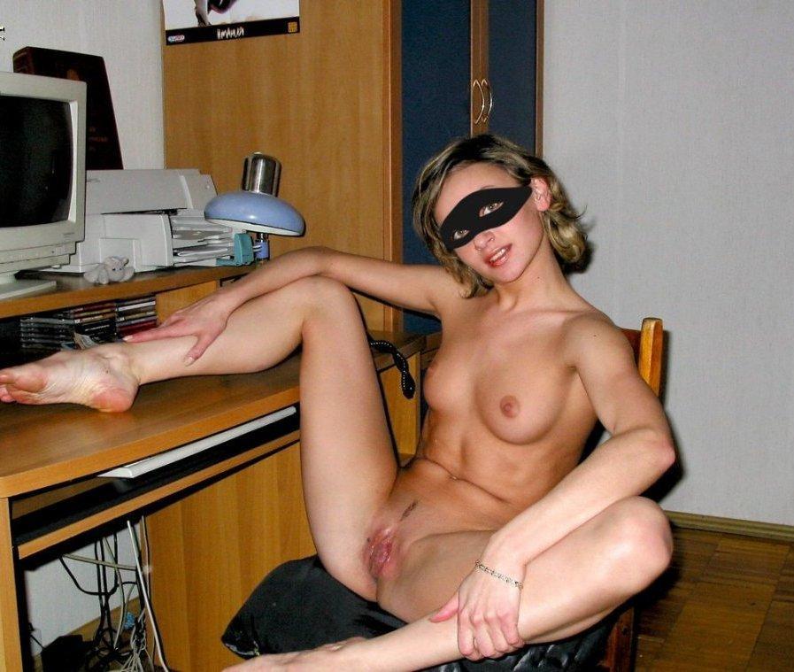 porno-pyanih-medsester