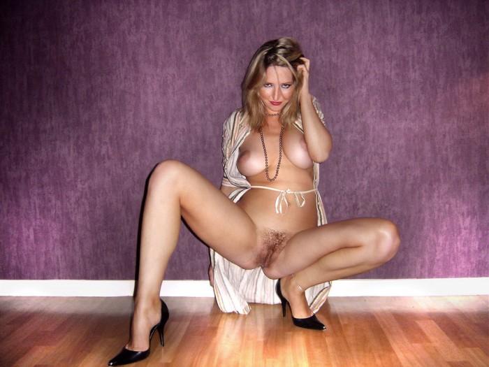 супер голые дамочки фото