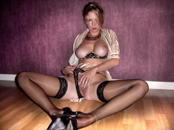 секси дамочки фото
