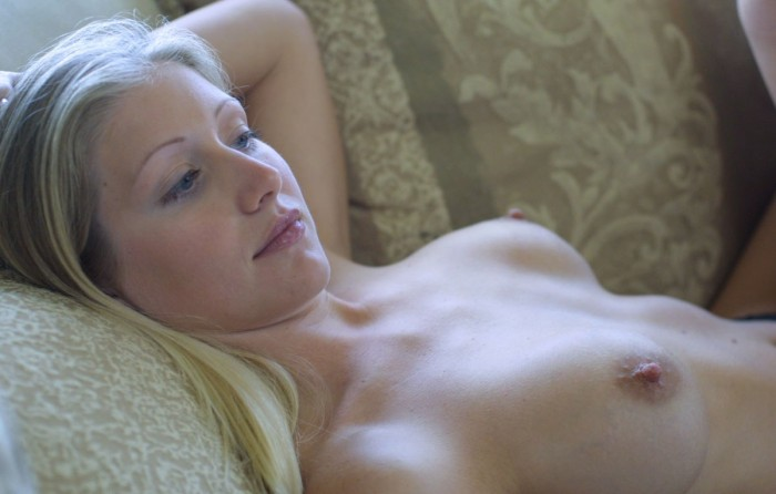 Amateur movie wife xxx
