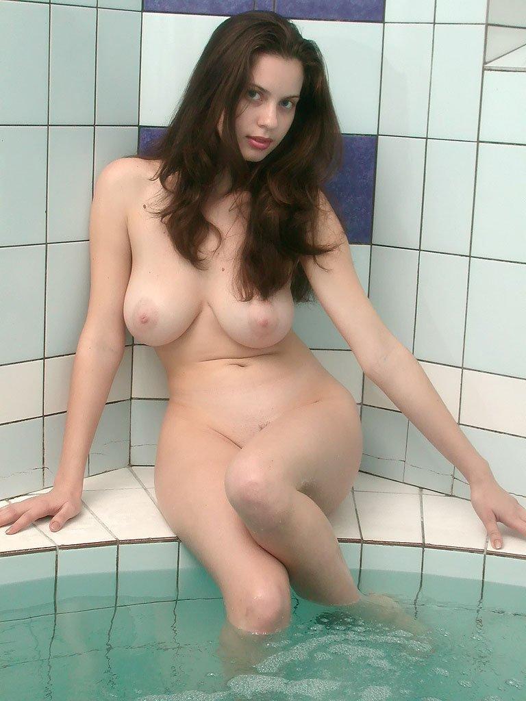 Sexy sexy tiro fuking desnudo