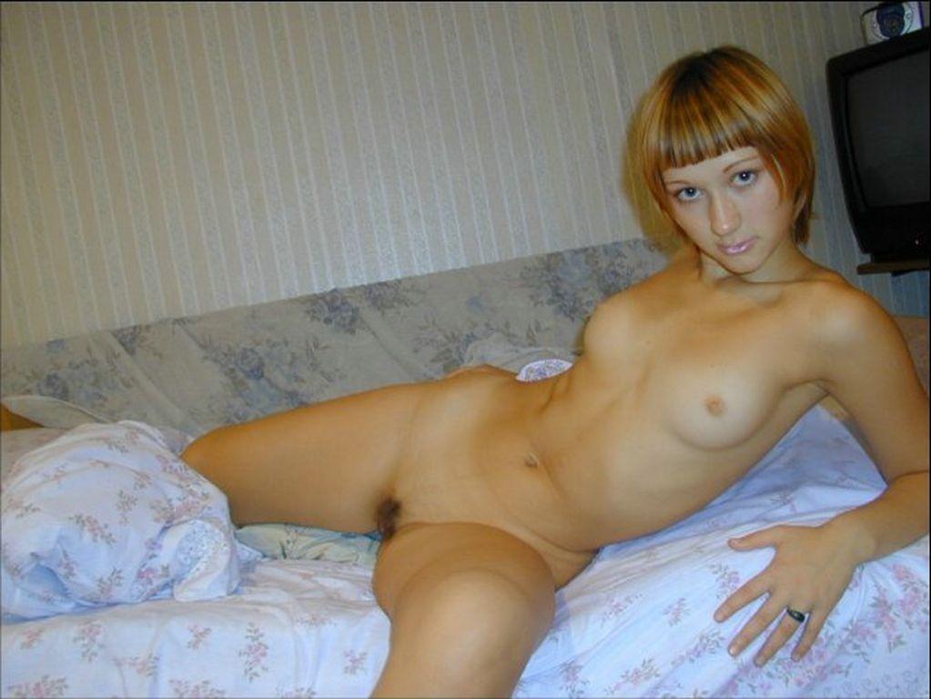 Частное фото голых девушек смотреть бесплатно