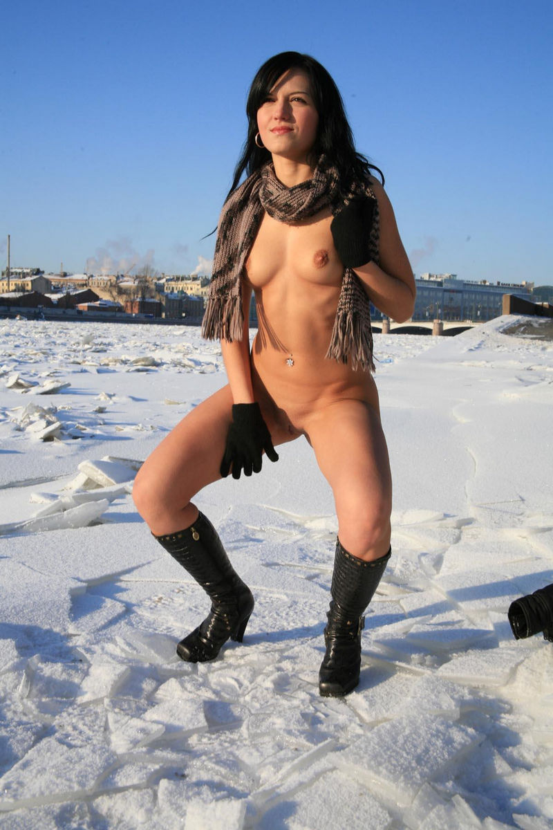 The moovey frozen girls naked xxx images