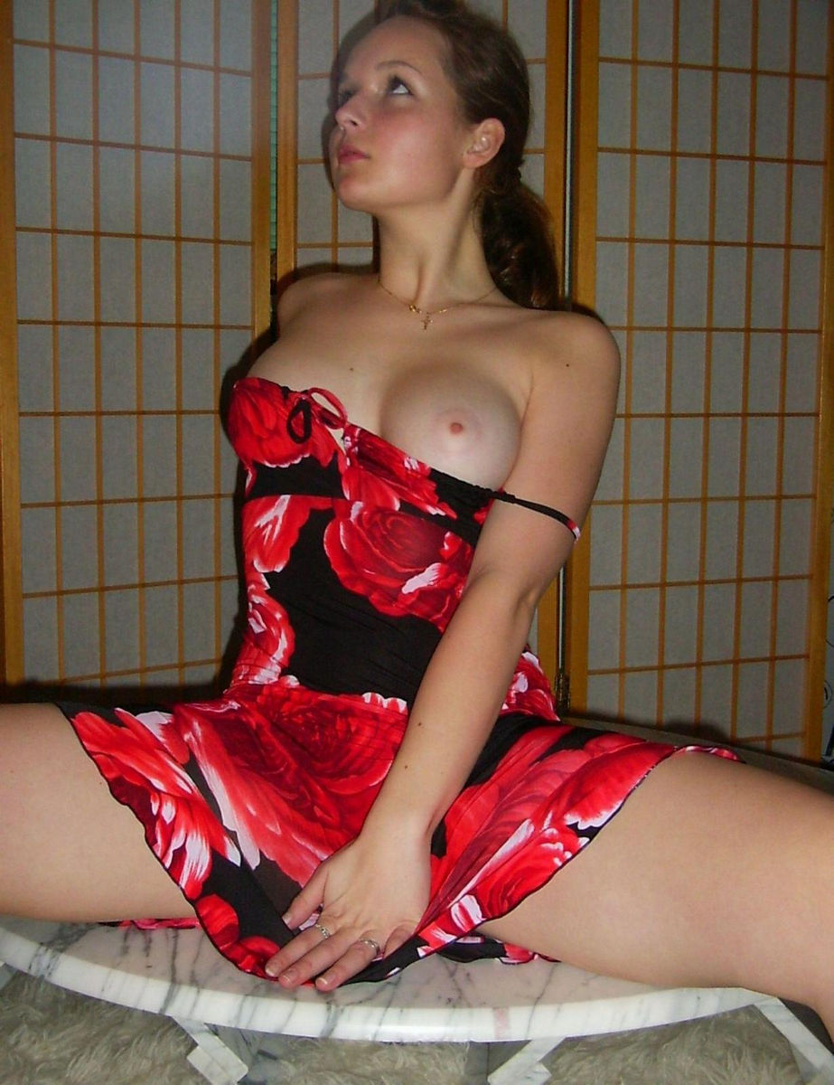 Amateur Archives  Page 231 Of 341  Russian Sexy Girls-5894