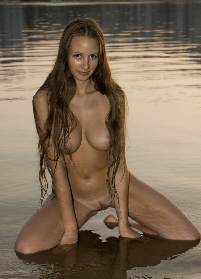 image Teen with amazing body first french and dad