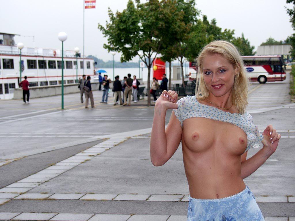 sex porn pics in concerts