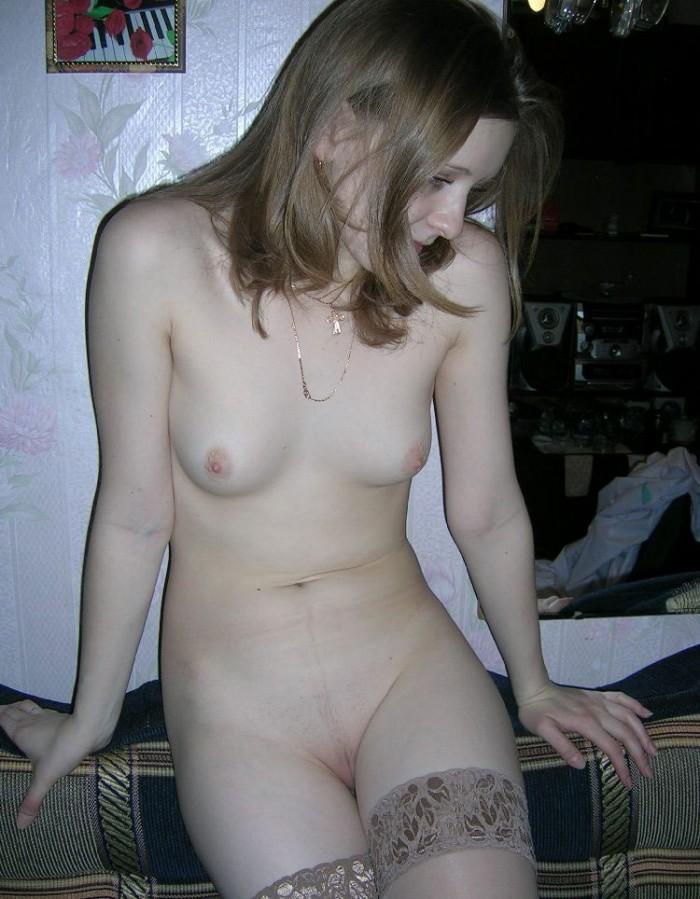 Секс с армянкой в номере 17 фотография