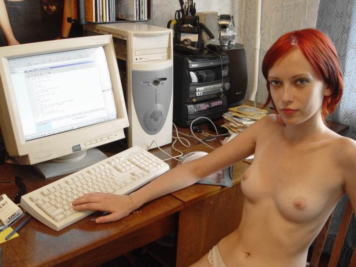 Russian redhead with perfect body at home.jpg