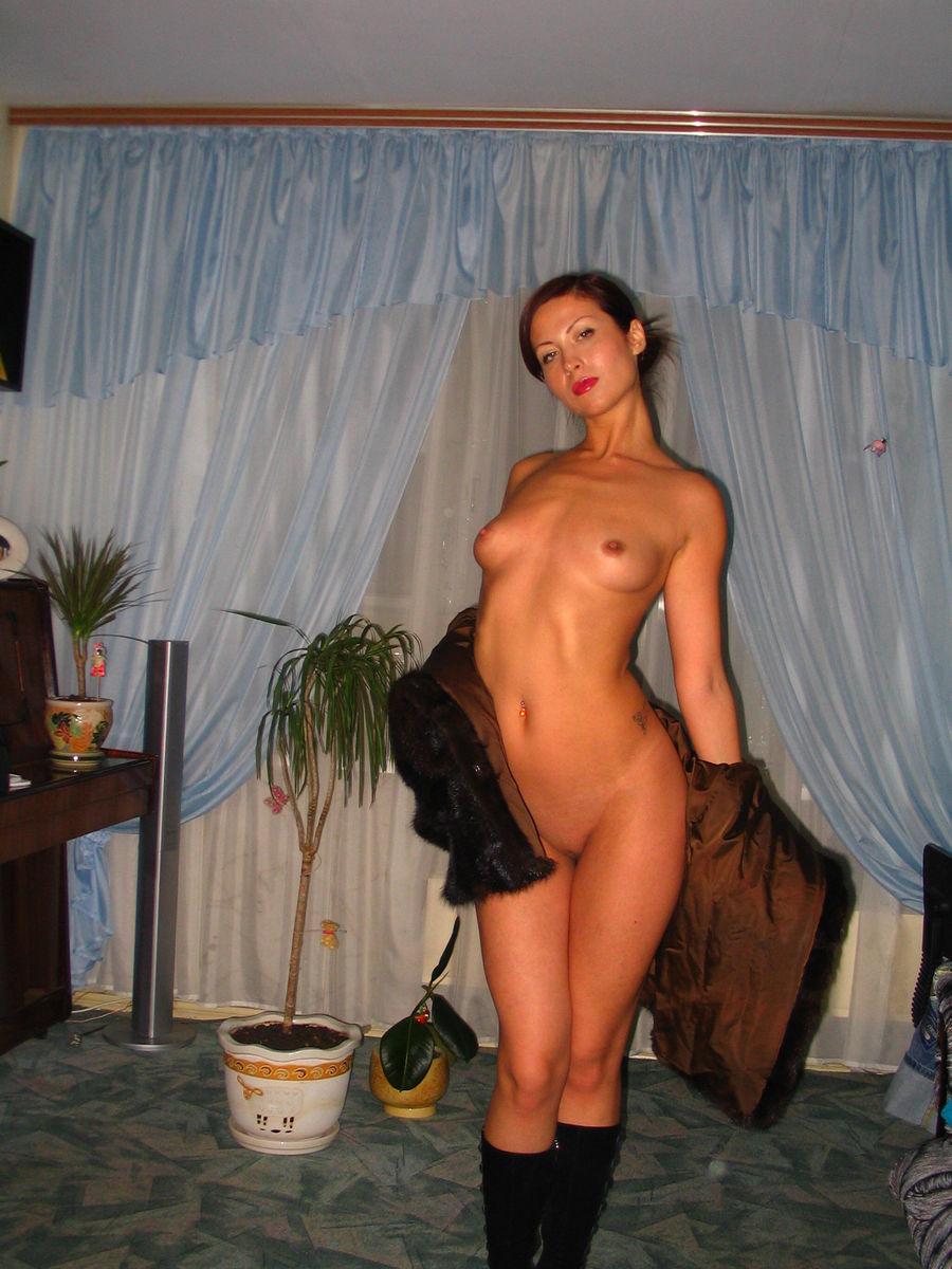 porno-rizhaya-ariel