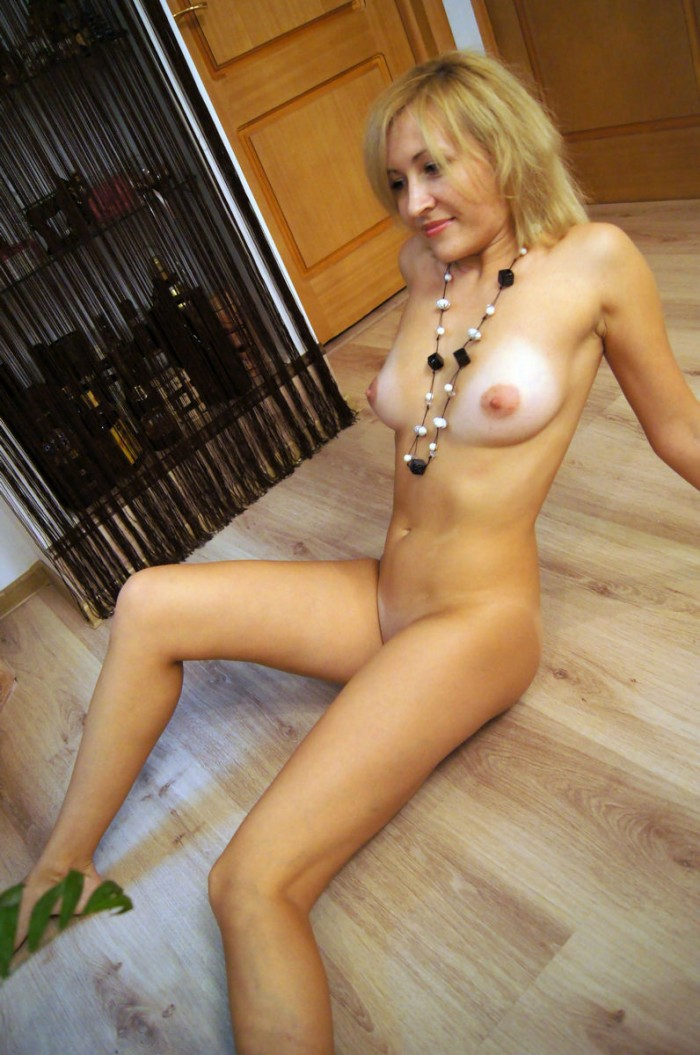 Amateur girls 0621 - 1 3