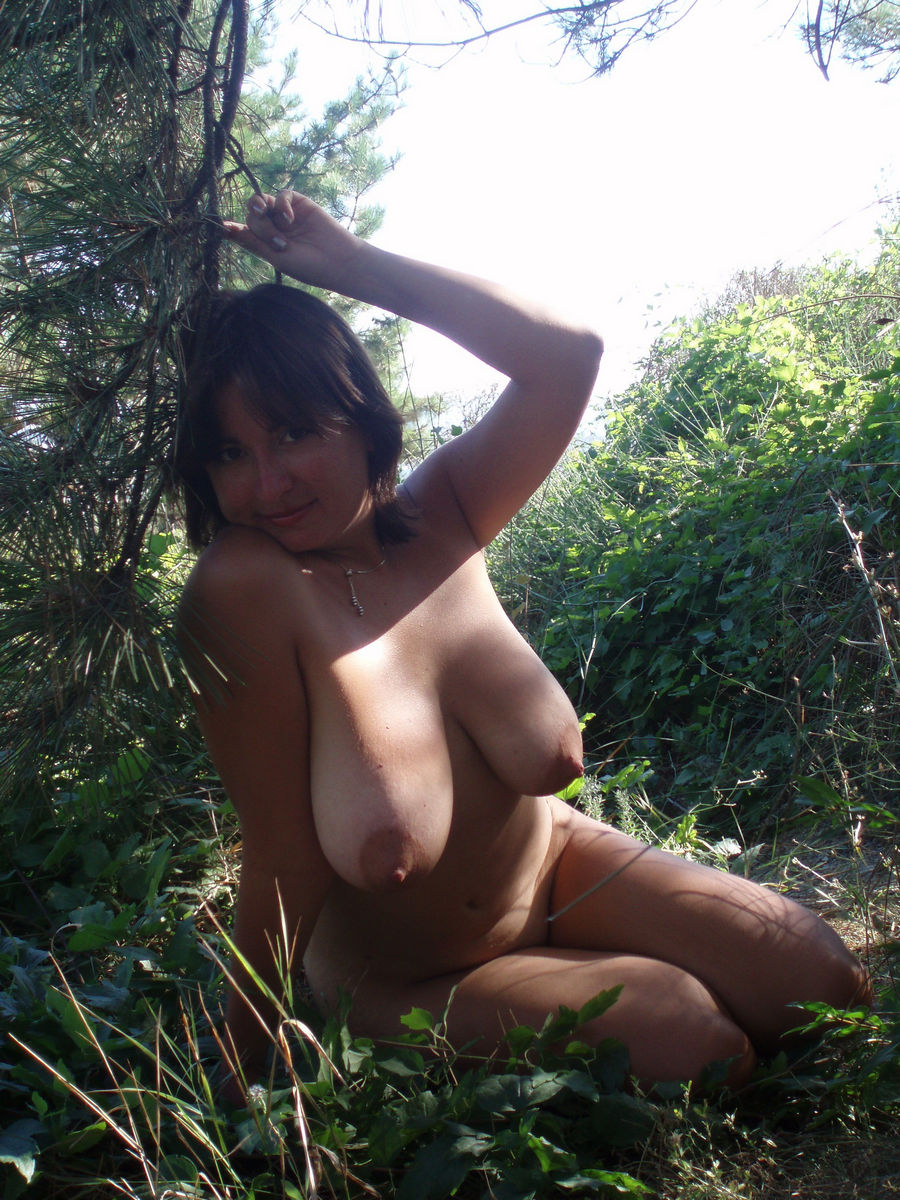 french girl sex Black outdoor
