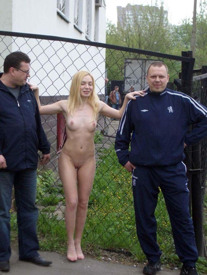 smotret-russkoe-porno-s-pyanimi-na-prirode