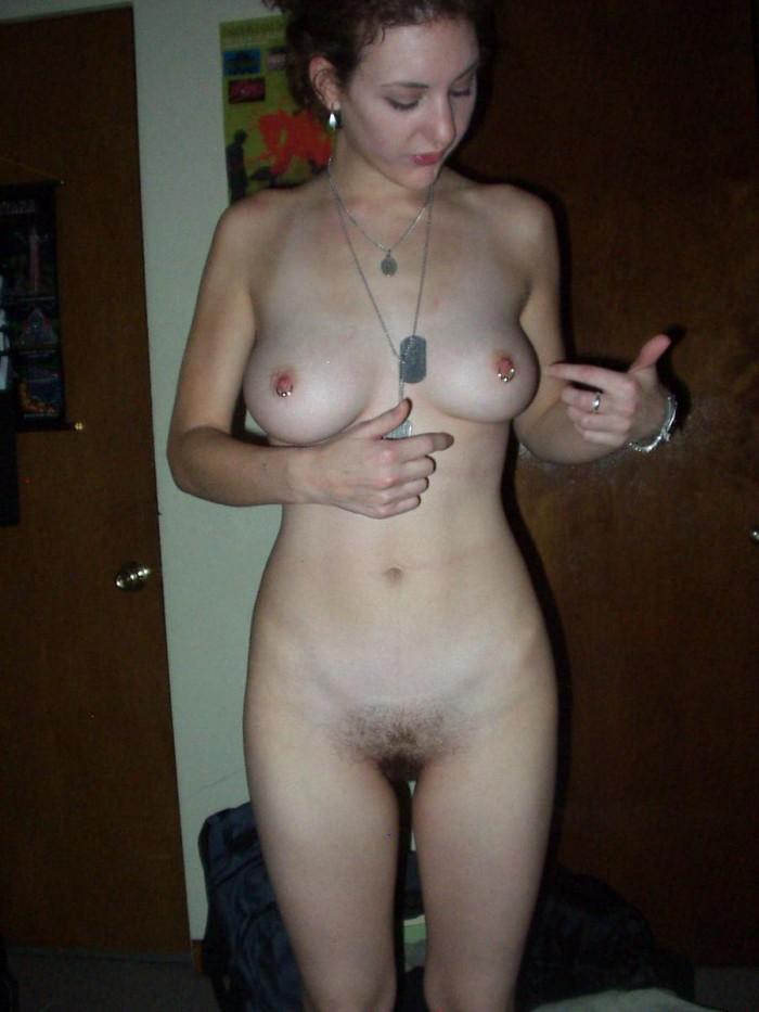 Hot porno ru 20 фотография