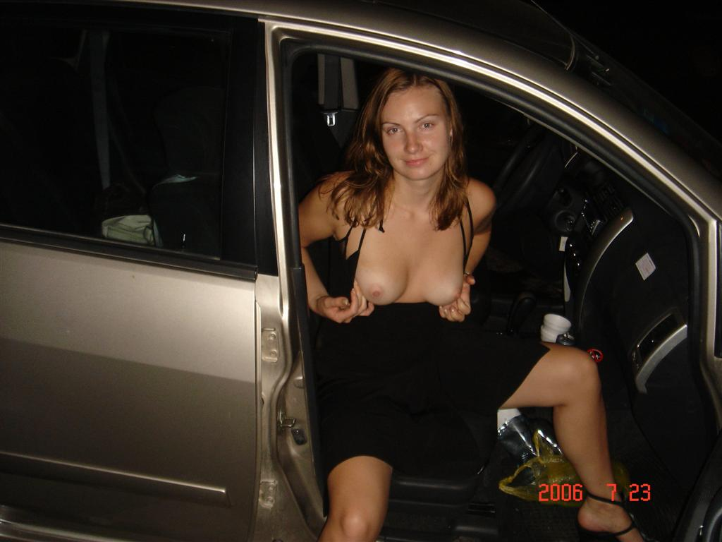 Swede top nude girls in party looks innocent