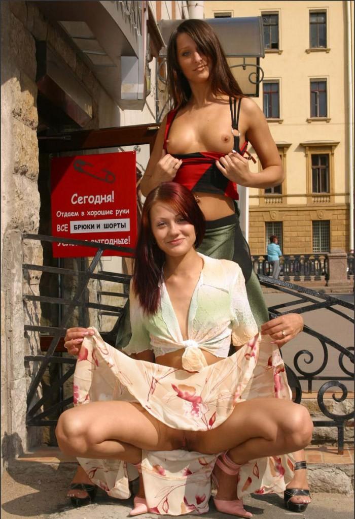 prostitutka-pokazala