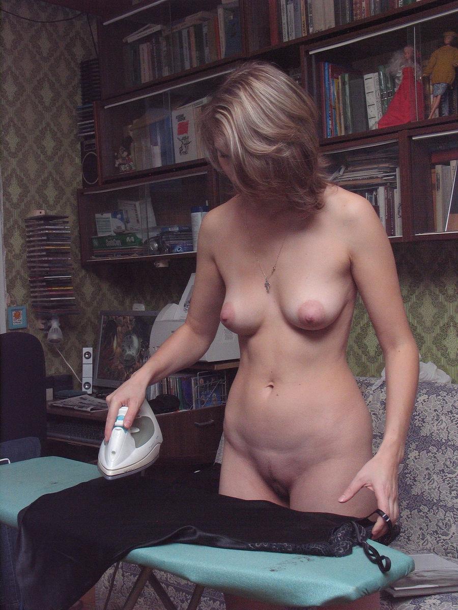 Женская эротика дом — photo 4