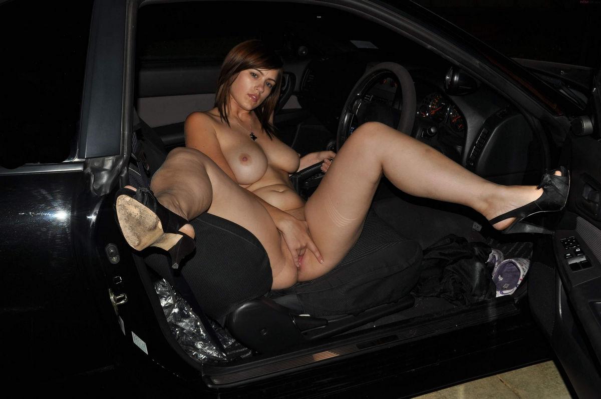 Swivel chair bottom
