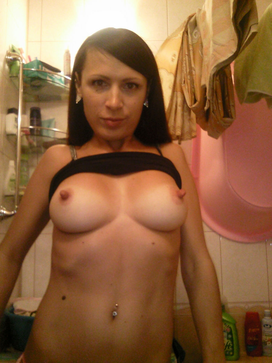 My free cams amazing body show