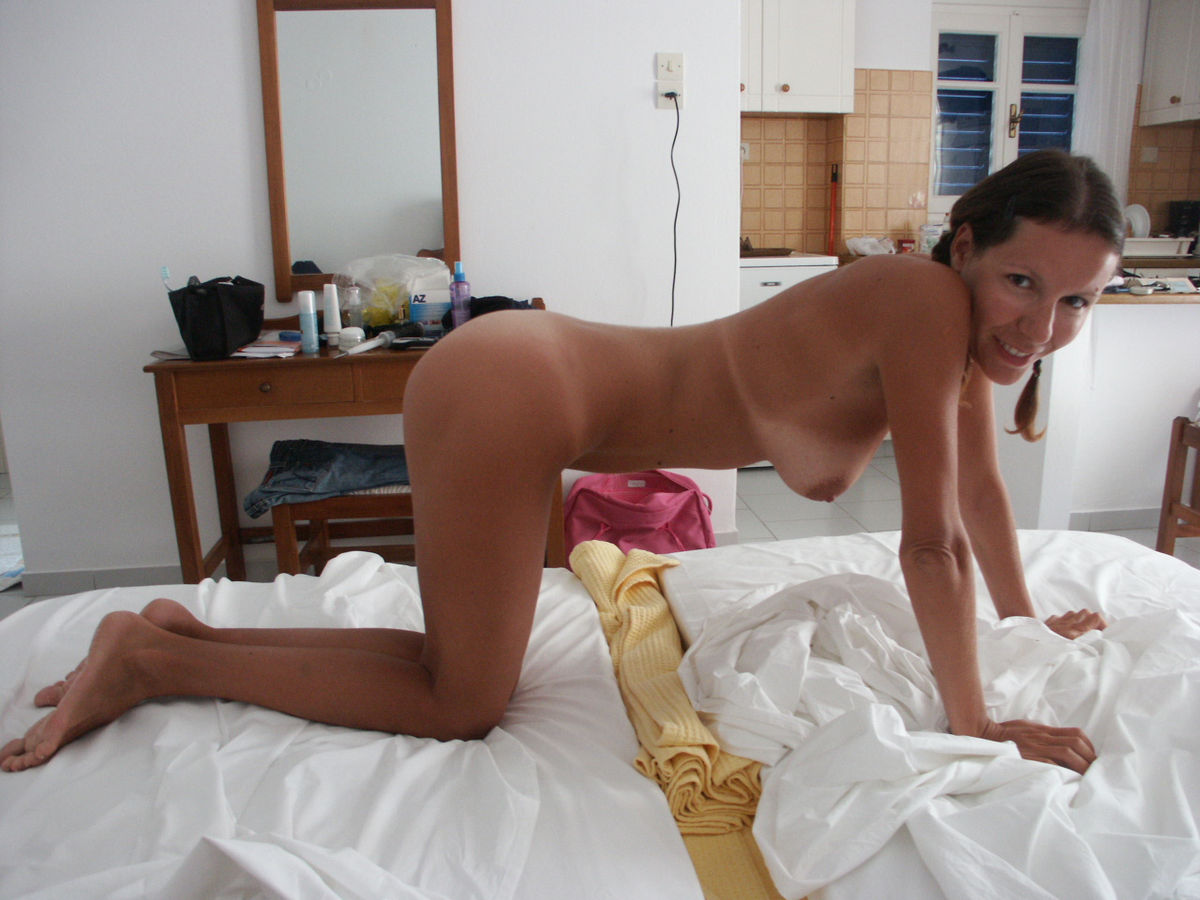 Эротика на гостиница, В Отеле порно видео, смотреть Секс в Гостинице 21 фотография
