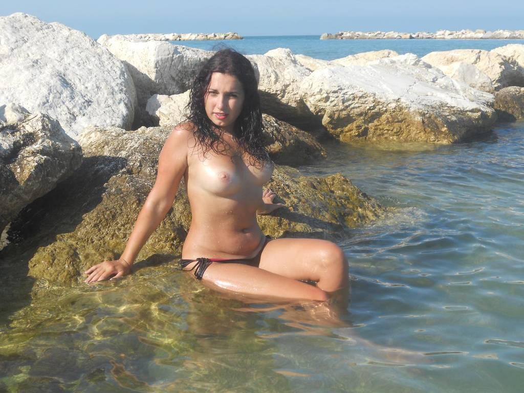 Jennifer carpenter nude fakes