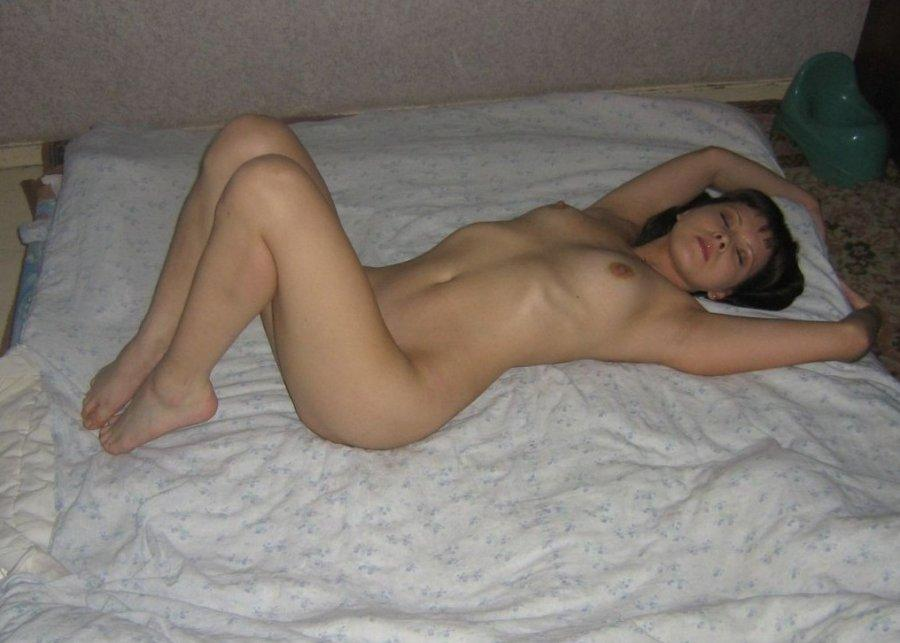Julianna vega naked picture