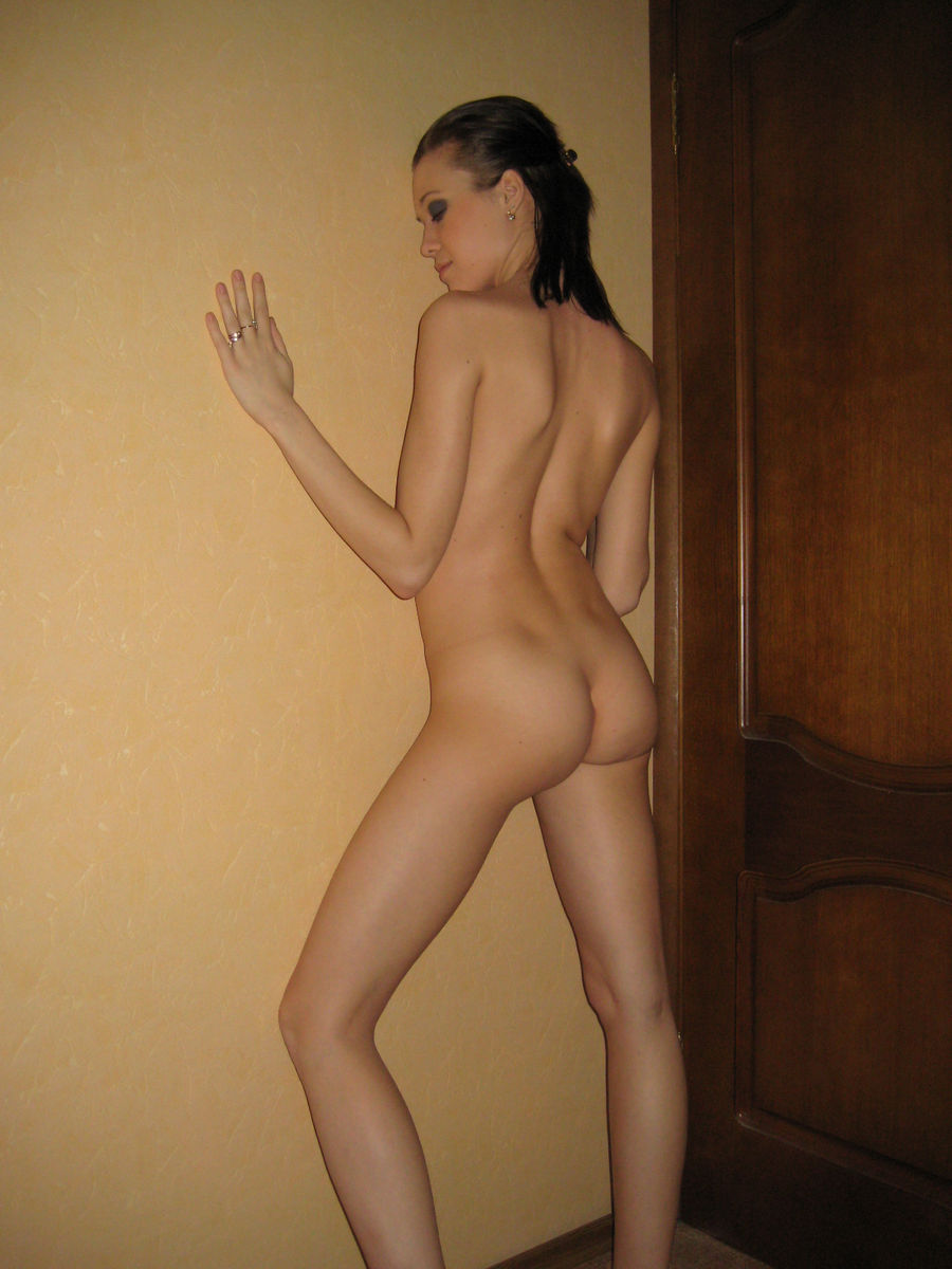 Hot Nude Photos Japanese pantyhose fights