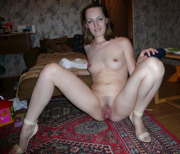 film-erotiku-porno-stariy-oskol-video-porno
