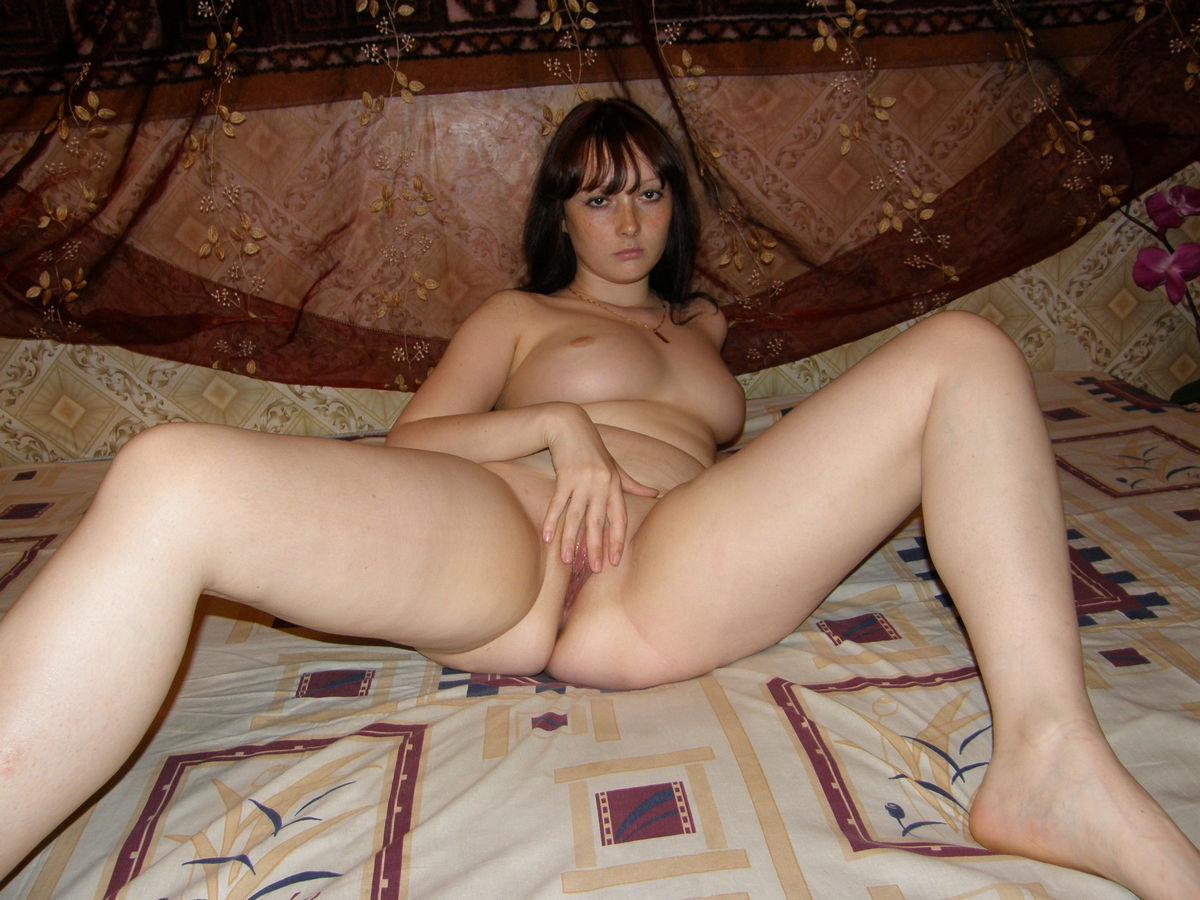 erotika-lichnoe