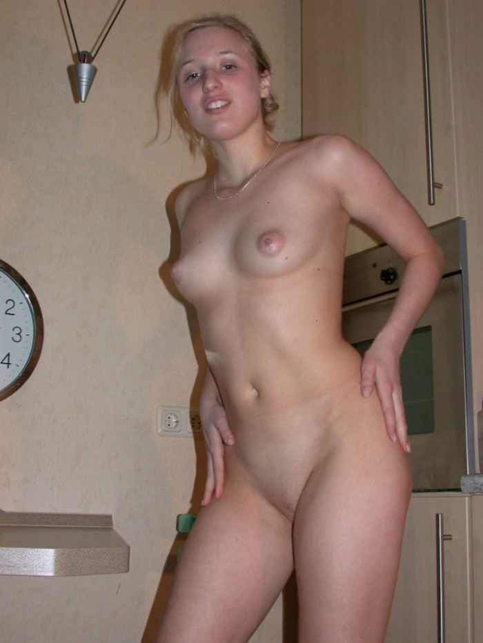 milf chat escort directory europe