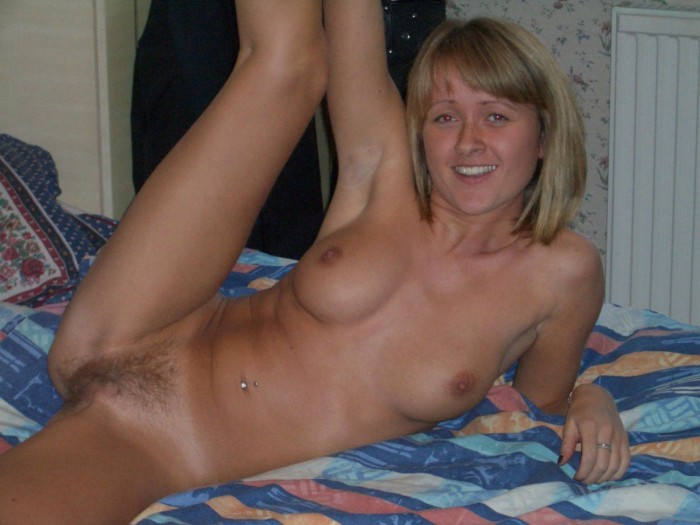 Sweet russian milf with nice boobs and hairy pussy.jpg