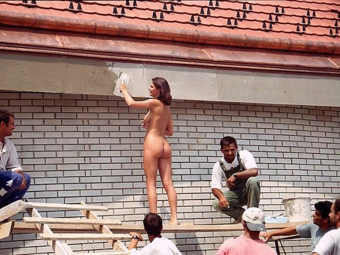 Porn sites nude women