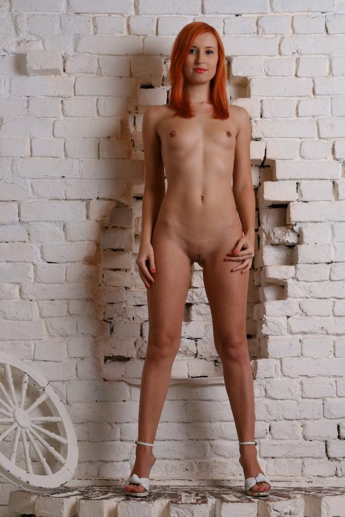 skinny-canadian-redhead-gallery-nude-jap-gifs