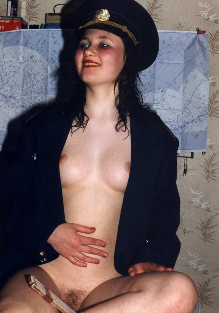 nude-russian-junior-girls-bangkok-nude-fuck