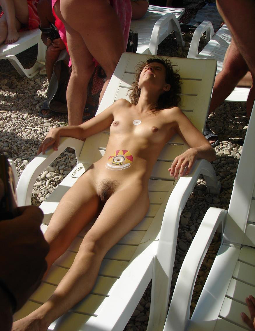 Nudism  Tags  Page 6 Of 14  Russian Sexy Girls