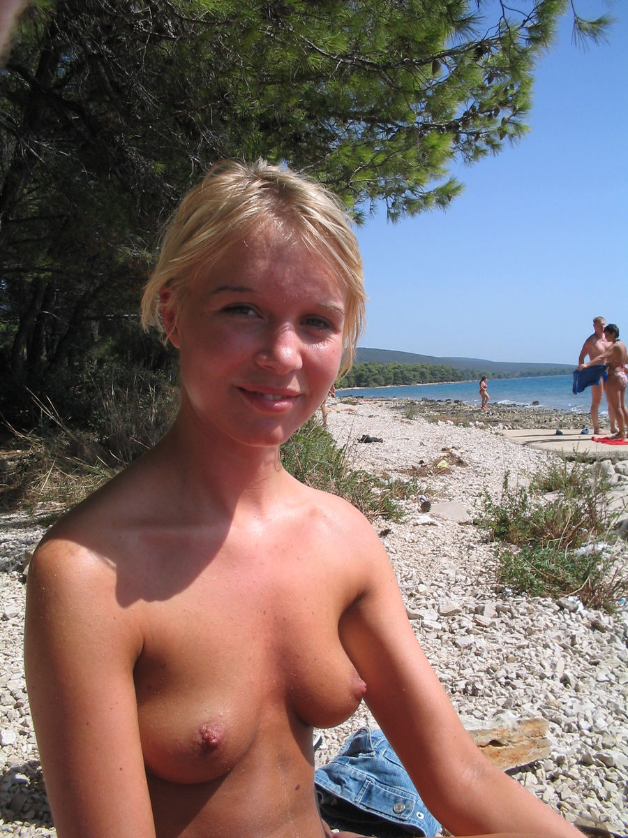 Naked swedish girls having sex