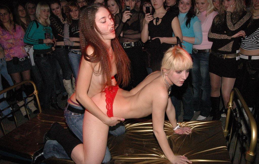 eroticheskie-konkursi-na-diskotekah