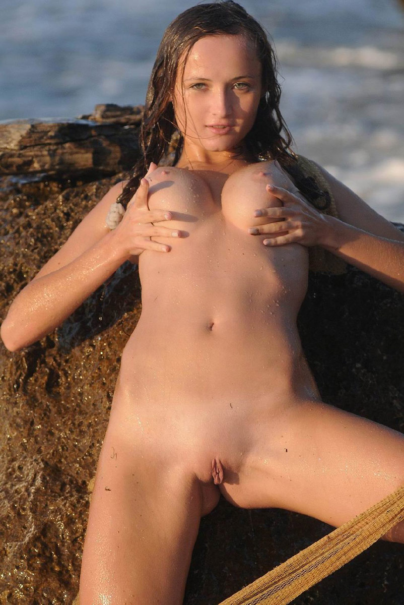 Nude erotic sexy photo