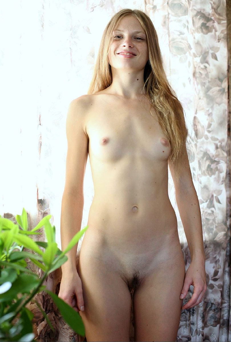 russian nude single women